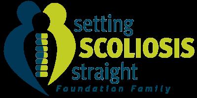 SSSF_Foundation Family_Logo_