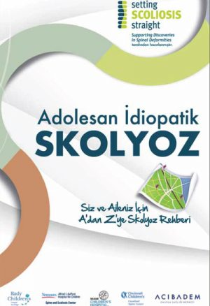 Turkish-version
